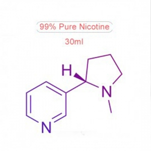 Buy Bulk Pure Liquid Nicotine