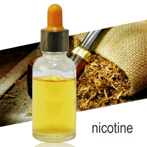 high quality fruit flavors nicotine (90%-99.9%)