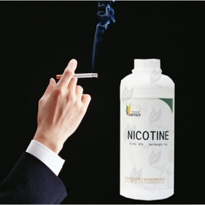 sulfate tobacco extraction pure nicotine Exporters