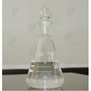 995mg/ml electronic cigarette  pure nicotine liquid supplier