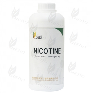 where to buy  pure nicotine 999mg/ml